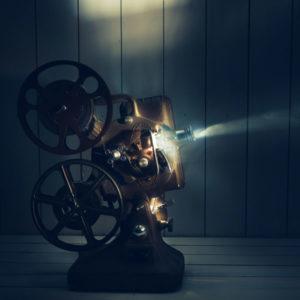 filmmaker-img